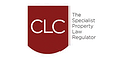 CLC-1