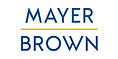 Mayer_Brown-1