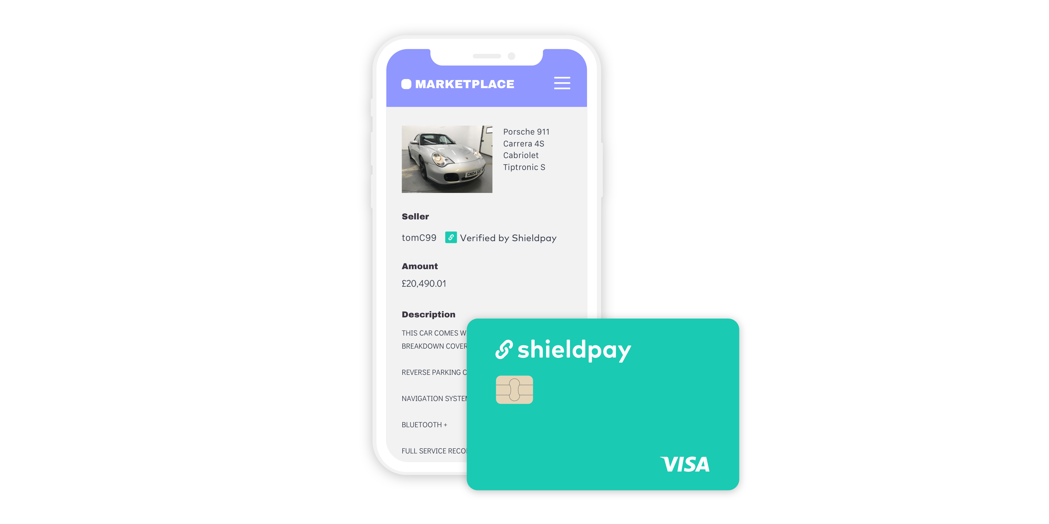 Shieldpay+Visa_Card_Wide_White@2x