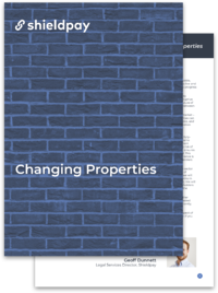 changing-properties