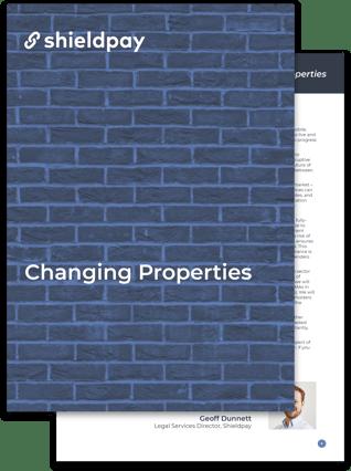 changing-properties