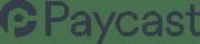 paycast-logo